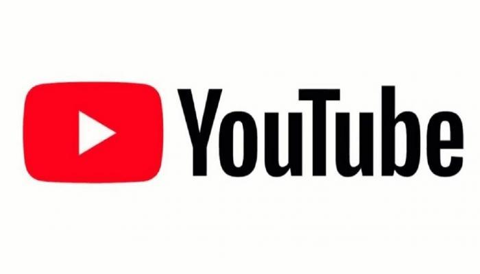 यूट्यूब मंत्रा | भाग 1 | असे कमवा लाखो रूपये