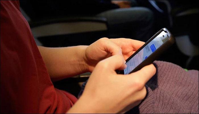 स्मार्टफोनमध्ये करा 'ही' सेटिंग, व्हायरसला होईल बायबाय