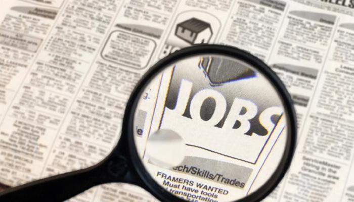 'कामकाज' अॅप नोकरी शोधण्याची वणवण करणार कमी !