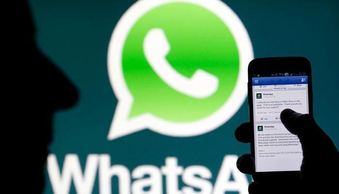 व्हॉट्सअॅपचं नवं फिचर, खोट्यांची होणार पोलखोल