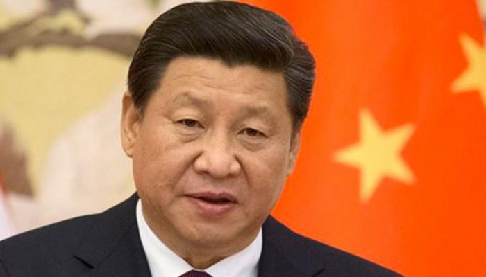 चीनचे अध्यक्ष शी जिनपिंगच्या खुर्चीला मिळणार होता धक्का