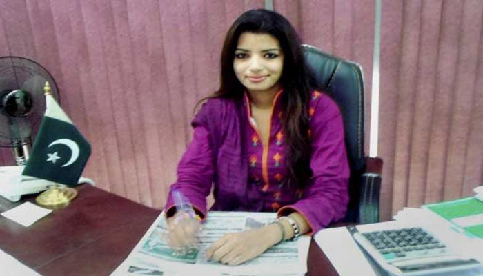भारतीय व्यक्तीला मदत करणारी पत्रकार दोन वर्षांनी सापडली