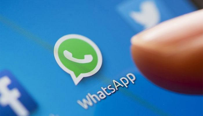 व्हॉट्सअॅप ग्रुप अॅडमिनसाठी येत आहे नवं फिचर, मिळणार 'हे' अधिकार