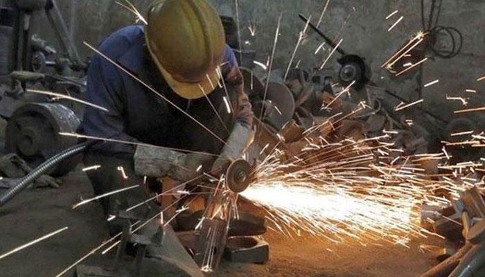 उद्योग क्षेत्रात महाराष्ट्रचा नंबर नाही पहिला