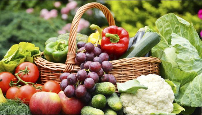 भाज्यांचे दर भिडले गगनाला, लोकांचे मासिक बजेट कोलमडण्याची शक्यता