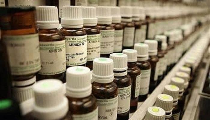होमिओपॅथीची औषधं घेतांना ही काळजी घ्या