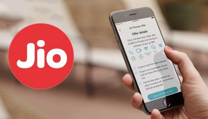 Jio Phone चं प्रोडक्शन बंद! गूगलसोबत येणार नवा स्मार्टफोन?