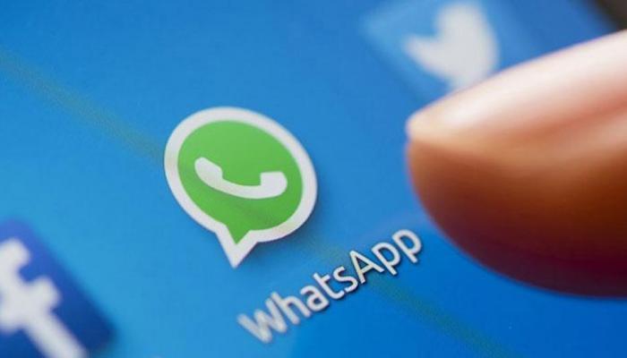 लवकरच येणार Whatsapp चं हे धमाकेदार फिचर