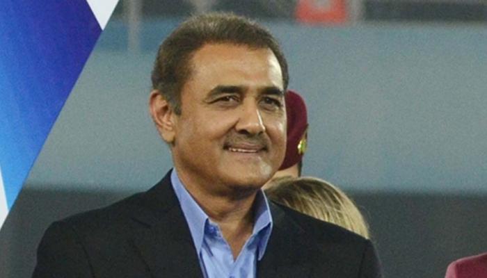 प्रफुल्ल पटेल यांना न्यायालयाचा झटका, अखिल भारतीय फुटबॉल महासंघाची पुन्हा निवडणूक