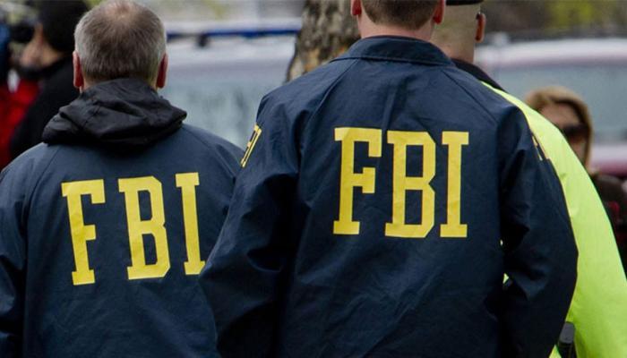 न्यूयॉर्क हल्ल्यातील दुसऱ्या अतिरेक्याला शोधण्यात अमेरिकन पोलिसांना यश