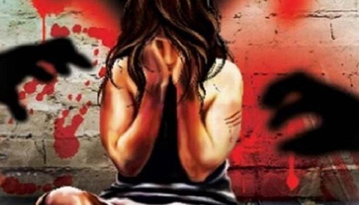 महिला सुरक्षितेत महाराष्ट्राचा नंबर ९, गुजरात सोळावा