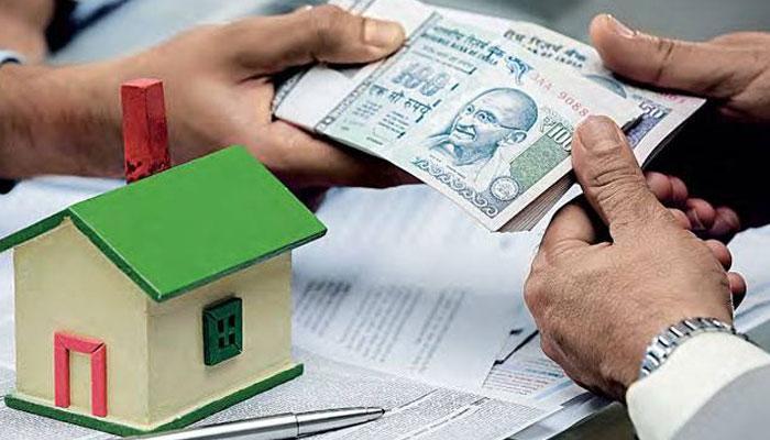 स्टेट बँक ऑफ इंडियाचे व्याज दर कमी, गृह कर्ज स्वस्त