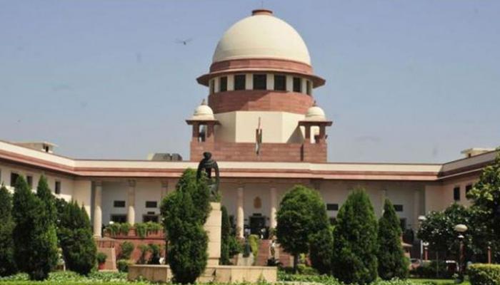 केजरीवाल सरकारला झटका, सर्वोच्च न्यायालयाने म्हटलेय एलजी हेच ''दिल्लीचे बॉस''