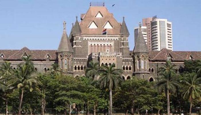 नवी मुंबई पालिका आयुक्तांवर मुंबई हायकोर्टाचा संताप