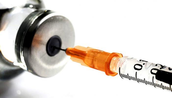 'ही' लस ठरेल गंभीर आजारांवर प्रभावी!