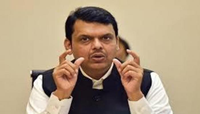 सौर प्रकल्पद्वारे शेतकऱ्यांना अखंड वीज देणं शक्य - मुख्यमंत्री