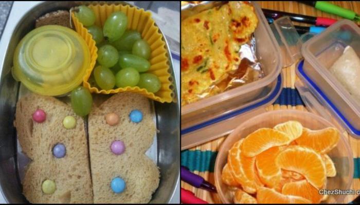 मुलांसाठी स्मार्ट डाएट, ज्यातून मिळेल संपूर्ण पोषण