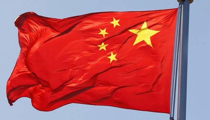 चीनचा नवा शोध, कृत्रिम बेट बनवणाऱ्या जहाजाची केली निर्मिती