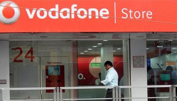 Vodafone आता 'या' प्लानमध्ये देतयं दररोज १.५ जीबी डेटा