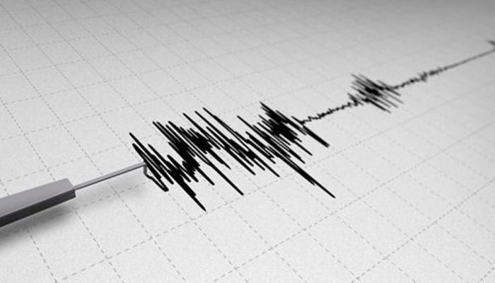 इराण-इराक सीमा भागात मोठा भूकंप, १२९ नागरिकांचा मृत्यू