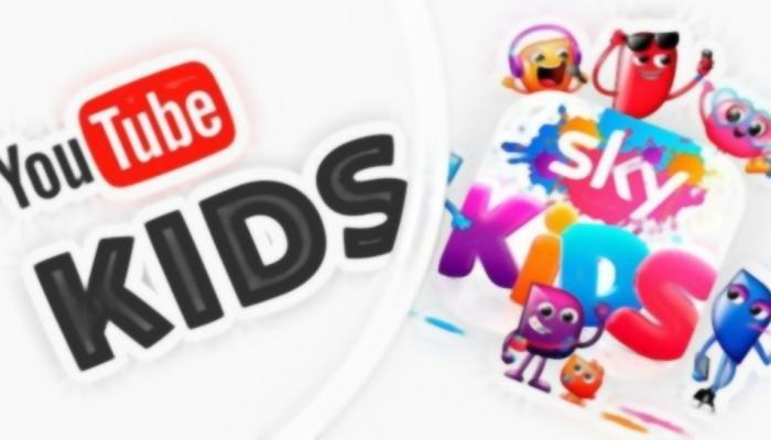 मुलं युट्यूबवर घाणेरडे व्हिडिओ पाहतात? हा उपाय आहे...