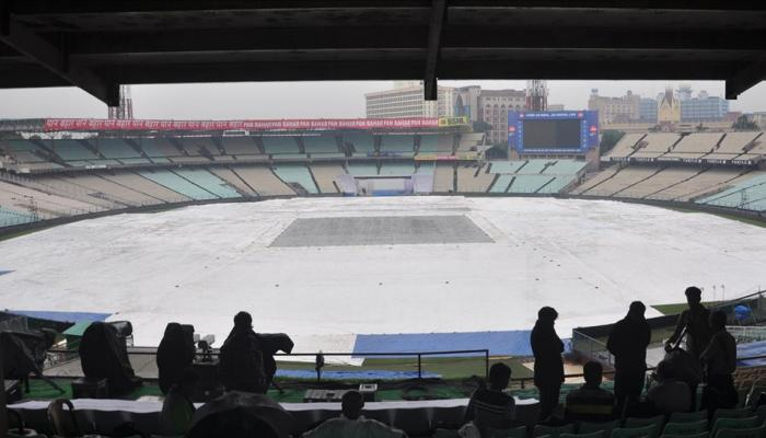 श्रीलंकेविरोधात विजयाची मालिका सुरुच ठेवण्यासाठी टीम इंडिया मैदानात