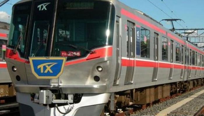 २० सेकंदांपूर्वी रवाना झाली ट्रेन, रेल्वेने मागितली माफी