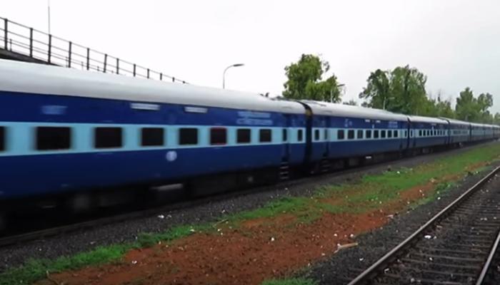 कोकण रेल्वे मार्गावर आणखी एक नवी गाडी, पश्चिम महाराष्ट्राला जोडणार