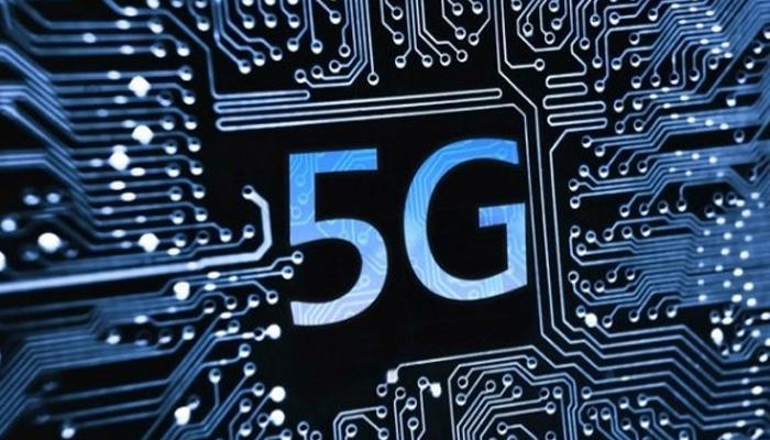 'ही' कंपनी भारतात लॉन्च करणार ५जी इंटरनेट, JIO ला देणार टक्कर