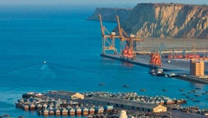 पाकिस्तानचे भारताविरुद्धचे ते आरोप चीननं फेटाळले