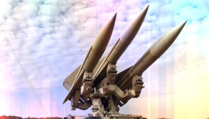 अमेरिकेपर्यंत मारा करणारे क्षेपणास्त्र बनवणार उत्तर कोरिया