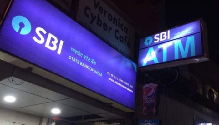 'ही' बँक आपल्या ग्राहकांना पाठवते सर्वाधिक SMS