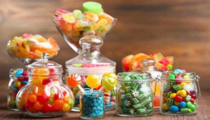 वजन घटवताना साखर  का टाळावी ?