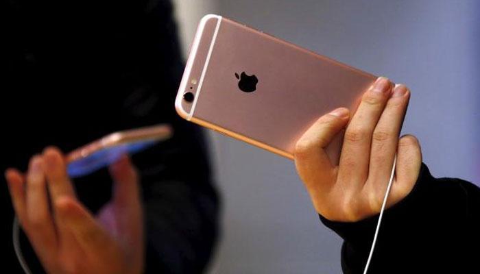 नव्याने येणाऱ्या आयफोन्समध्ये असणार ड्युअल सिमची सुविधा