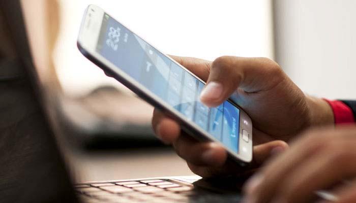 या कोडने पाहू शकता स्मार्टफोनची सिक्रेट माहिती