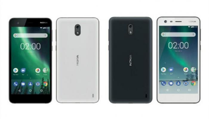 नोकियाचा सर्वात स्वस्त स्मार्टफोन, हे आहेत फिचर्स