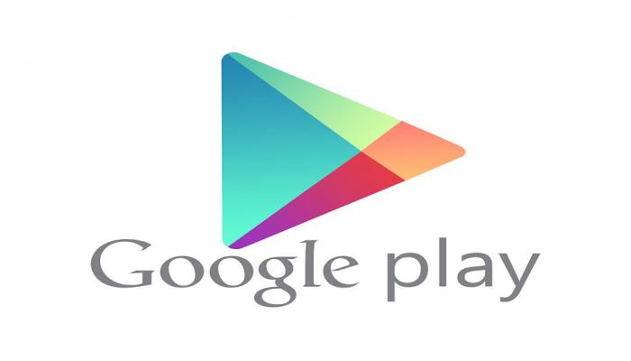 गुगल प्ले स्टोअरवर पुन्हा परतले 'हे' अॅप!