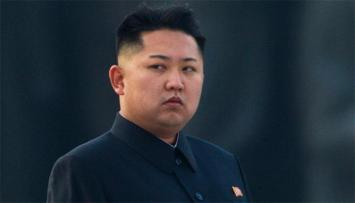 उत्तर कोरियाच्या हिटलिस्टवर अमेरिका, जपानची मोठी शहरं