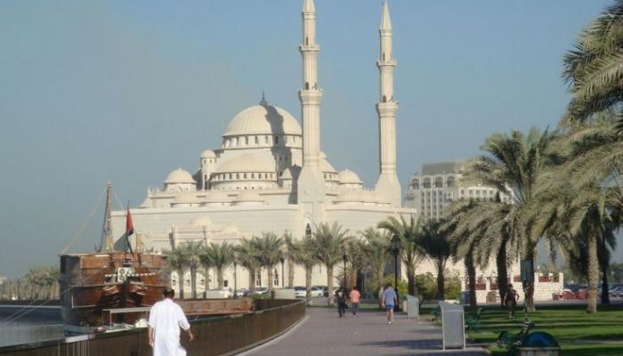 मोरोक्कोच्या मशिदींमध्ये होणार पावसासाठी प्रार्थना