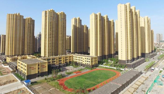 मुंबई महानगर परिसरात 3.5 लाख फ्लॅट्स ग्राहकांच्या प्रतिक्षेत