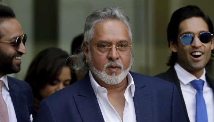 'भारतात परतल्यावर माल्ल्याची या जेलमध्ये रवानगी'
