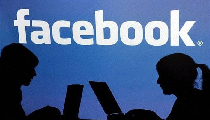 फेसबुकमुळे भारतात ५ लाख रोजगार, हा आहे प्लॅन