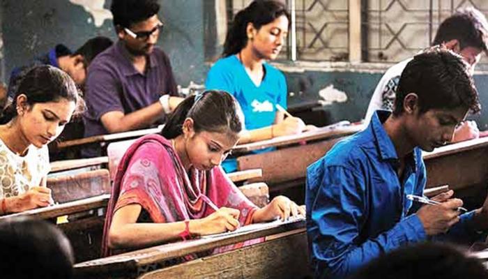 पालकांनो लक्ष द्या, दहावी आणि बारावी परीक्षांचे वेळापत्रक जाहीर