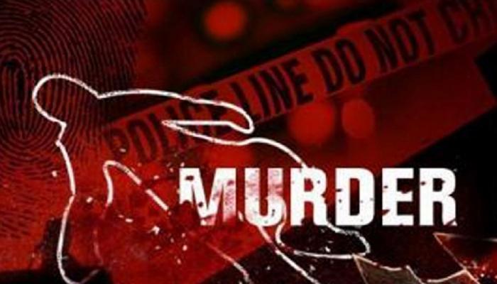 CISF जवानाने पत्नीसह ३ लोकांची केली हत्या