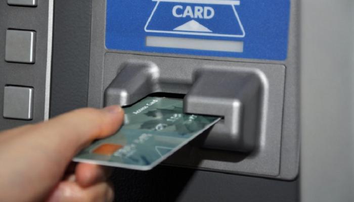 एटीएम मशीनचं चोरेल तुमचे कार्ड डीटेल्स....