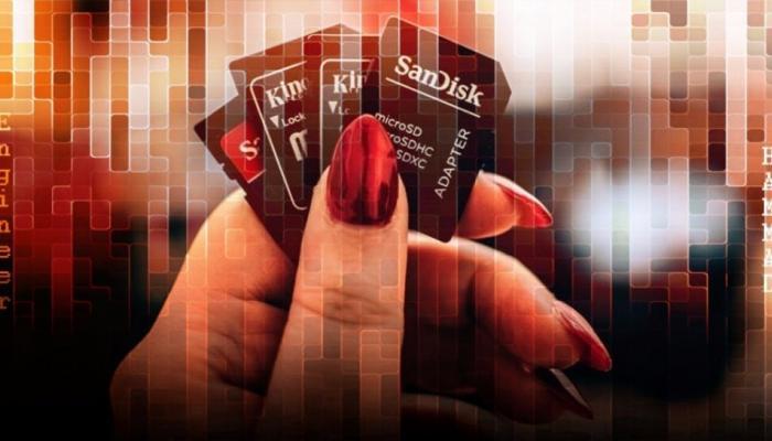 SD कार्ड खरेदीसाठी हे आहेत पर्याय....