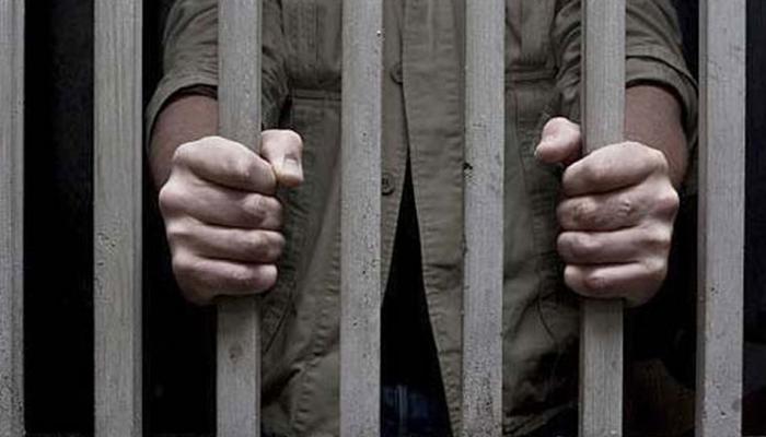 हुंडा हत्येप्रकरणी कुटुंबाला आजीवन कारावासाची शिक्षा...
