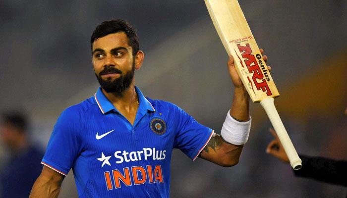 ...तर विराट होणार सर्वाधिक पगार असणारा क्रिकेटपटू