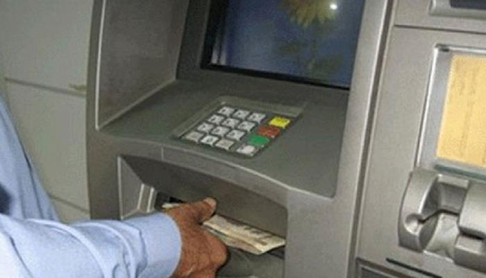 एटीएममध्ये अडकलेले पैसे असे मिळवा परत