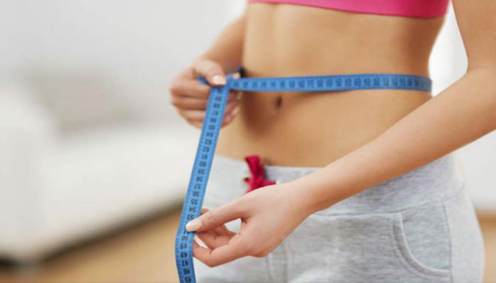 वजन कमी करायचं असेल तर झोपण्याआधी करा हे काम!